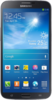 Samsung Galaxy Mega 6.3 i9200 8GB - Нальчик