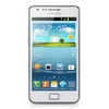 Смартфон Samsung Galaxy S II Plus GT-I9105 - Нальчик